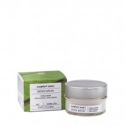 Sacred Nature Hydra cream 50ml