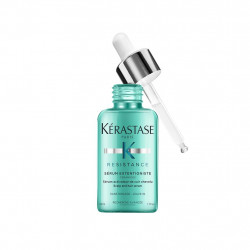 Serum Extentioniste 50ml