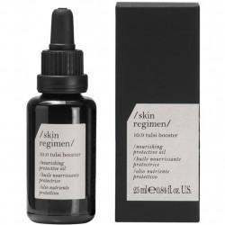 Skin Regimen 10.0 Tulsi Booster 25ml
