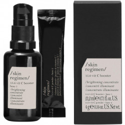 Skin Regimen 15.0 Vit C Booster 25ml
