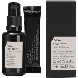 Skin Regimen 15.0 Vit C Booster 25ml