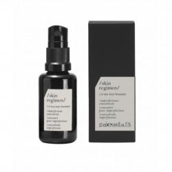 Skin Regimen 1.0 Tea Tree Booster 25ml