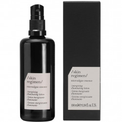 Skin Regimen Microalgae Essence 100ml