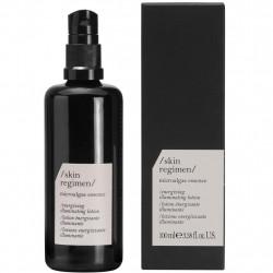 Skin Regimen Microalgae Essence 100ml