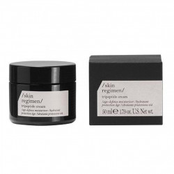 Skin Regimen Tripeptide Cream 50ml
