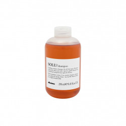Solu Sh 250 ml