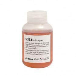 Solu Sh 75 ml