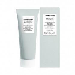 Specialist Hand Cream 75ml