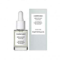 Specialist Hand Oil 15 ml