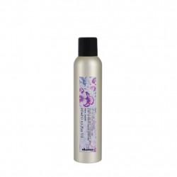 Spray Texturizzante Secco 250 ml