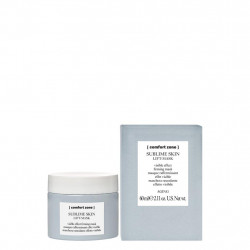 Sublime Skin Lift-Mask 60ml