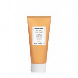 Sun Soul Body Cream Aftersun 200ml