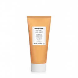 Sun Soul Body Cream Aftersun 200ml