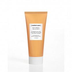 Sun Soul Cream viso Spf15 60 ml