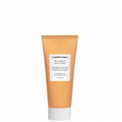 Sun Soul Face Cream SPF 30 60ml