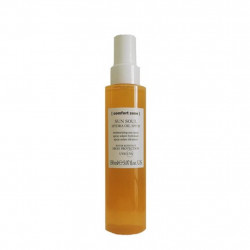 Sun Soul Hydra Oil spf30 150ml