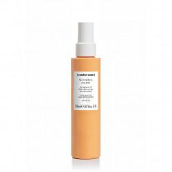 Sun Soul Oil Spf6 150 ml