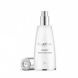 Tensolift Neck Serum 60ml