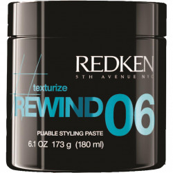 Texture Collection Rewind 06 250 ml