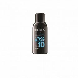 Texture Collection Wax Blast 10 50 ml