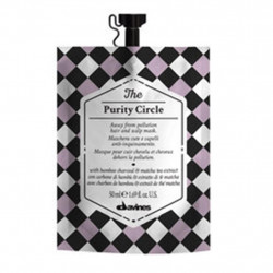 The Purity Circle 50ml