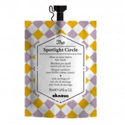 The Spotlight Circle Mask 50ml