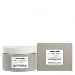 Tranquillity Body Cream 200 ml