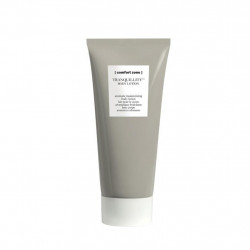 Tranquillity Body Lotion 200 ml