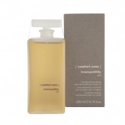 Tranquillity Body Oil 200 ml