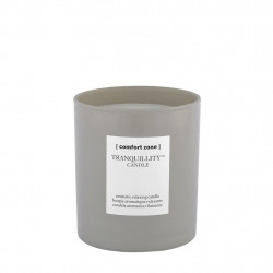 Tranquillity Candle 280 gr