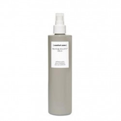 Tranquillity Spray 200 ml