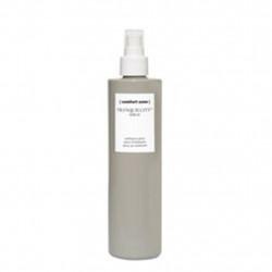 Tranquillity Spray 200 ml