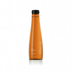 Urban Moisture Shampoo 300 ml