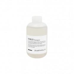 Volu Sh 250 ml