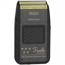 Wahl Professional Finale.
