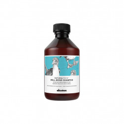 Well Being Shampoo 250 ml