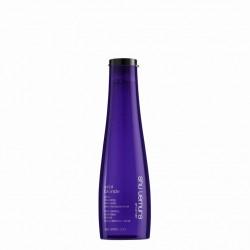 Yubi Blonde glow revealing shampoo 300ml