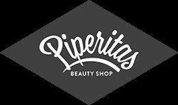 Piperitas
